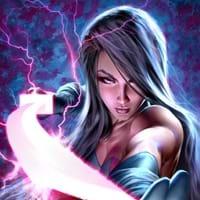 Psylocke Powers | Weapons