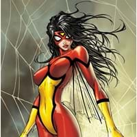 http://www.superherovs.com/PImg/Spider-Woman32Normal_200.jpg
